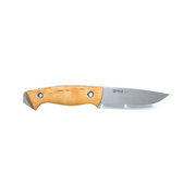Helle Knives Utvaer Knife 600 (Helle Knives)