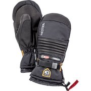 Hestra Men's All Mountain CZone Mitt 31721 (Hestra)