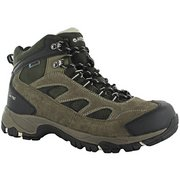 Hi-tec Men's Logan WP Boots 52086 (Hi-tec)