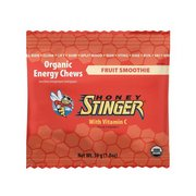 Honey Stinger Fruit Chew-Fruit Smoothie 72019 (Honey Stinger)