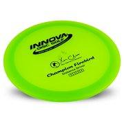 Innova Disc Golf Champion Firebird Golf Disc CHAMPIONFIREBIRD (Innova Disc Golf)