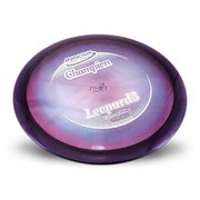 Innova Disc Golf Champion Leopard3 Golf Disc CHAMPIONLEOPARD3 (Innova Disc Golf)