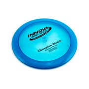 Innova Disc Golf Champion Wraith Golf Disc CHAMPIONWRAITH (Innova Disc Golf)