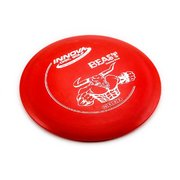 Innova Disc Golf DX Beast Golf Disc DXBEAST (Innova Disc Golf)
