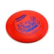 Innova Disc Golf DX Firebird Golf Disc DXFIREBIRD (Innova Disc Golf)