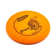 Innova Disc Golf DX Leopard Golf Disc DXLEOPARD (Innova Disc Golf)
