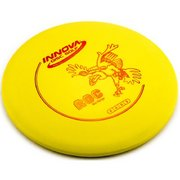 Innova Disc Golf DX Roc Golf Disc DXROC (Innova Disc Golf)