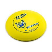 Innova Disc Golf DX Skeeter Golf Disc DXSKEETER (Innova Disc Golf)