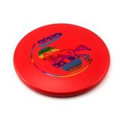 Innova Disc Golf DX Stud Golf Disc DXSTUD (Innova Disc Golf)