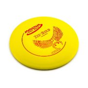 Innova Disc Golf DX TeeBird Golf Disc DXTEEBIRD (Innova Disc Golf)