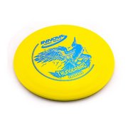 Innova Disc Golf DX Thunderbird Golf Disc DXTHUNDERBIRD (Innova Disc Golf)