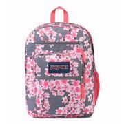 Jansport Big Student Bookbag JS00TDN7 (Jansport)