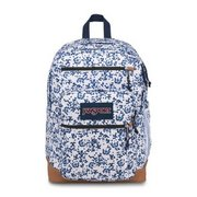 Jansport Cool Student Backpack JS0A2SDD (Jansport)