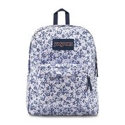 Jansport Superbreak Backpack JS00T501 (Jansport)