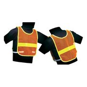 Jogalite Reflective Multi-Use Vest 789620 (Jogalite)