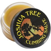 Joshua Tree Products Mini Climber's Salve 1216 (Joshua Tree Products)