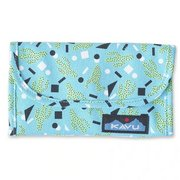 Kavu Big Spender Wallet 965 (Kavu)