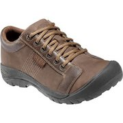 Keen Footwear Men's Austin Shoe 1007722 (Keen Footwear)