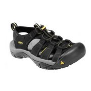 Keen Footwear Men's Newport H2 Sandals 1001907 (Keen Footwear)