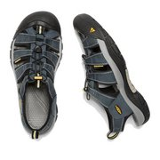 Keen Footwear Men's Newport H2 Sandals 1001938 (Keen Footwear)