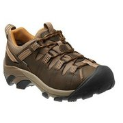Keen Footwear Men's Targhee II Hiking Boot 1010125 (Keen Footwear)