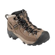 Keen Footwear Men's Targhee II Mid Wide Hiking Boot 1012126 (Keen Footwear)
