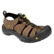 Keen Footwear Mens Newport Sandals 1001870 (Keen Footwear)