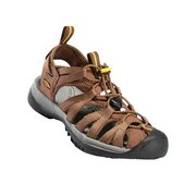 Keen Footwear Women's Whisper Sandals 1003713 (Keen Footwear)