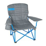 Kelty Lowdown Camp Chair 61510316 (Kelty)