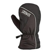 Kombi Gloves Kids' Slopestyle Mittens 68057 (Kombi Gloves)
