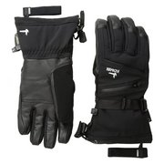 Kombi Gloves Men's Sanctum Gloves 17840 (Kombi Gloves)
