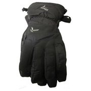 Kombi Gloves Men's Session Glove 13610 (Kombi Gloves)