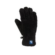 Kombi Gloves Women's Koala Gloves 25810 (Kombi Gloves)