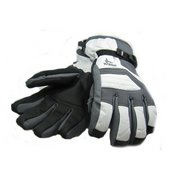 Kombi Gloves Women's Storm Cuff III Gloves 21600 (Kombi Gloves)