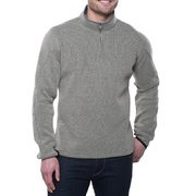 Kuhl Men's Thor 1/4 Zip Top 3082 (Kuhl)