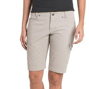 "Kuhl Women's Splash 11"" Short 6084 (Kuhl)"