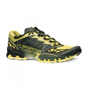 La Sportiva Usa Men's Bushido Shoes/Sneakers 26K (La Sportiva Usa)