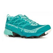La Sportiva Usa Women's Akyra Trail Running Shoes 36E (La Sportiva Usa)