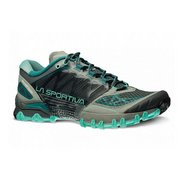 La Sportiva Usa Women's Bushido Shoes/Sneakers 26L (La Sportiva Usa)