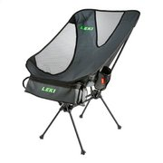 Leki Chiller Folding Chair C6403012 (Leki)