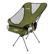 Leki Chiller Folding Chair C6403014 (Leki)