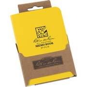 Liberty Mountain Field Flex Memo Book 359997 (Liberty Mountain)