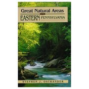 Liberty Mountain Great Natural Areas of Eastern Pennsylvania Guide Book 602705 (Liberty Mountain)