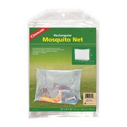 Liberty Mountain Mosquito Net 159310 (Liberty Mountain)