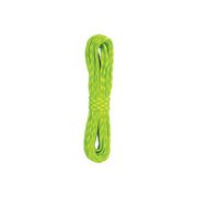 Liberty Mountain Paracord-100 Feet 447391 (Liberty Mountain)