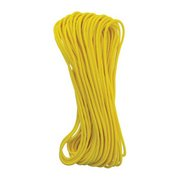 Liberty Mountain Paracord-100 Feet 447401 (Liberty Mountain)