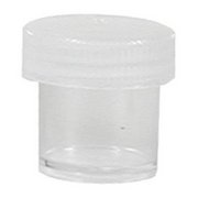 Liberty Mountain Straight Side Jar--1 oz 340651 (Liberty Mountain)