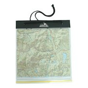 Liberty Mountain Watertight Map Case 147971 (Liberty Mountain)
