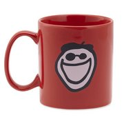 Life is good Jake's Mug 48070 (Life is good)