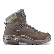 Lowa Boots Men's Renegade GTX Mid Boots 3109459784 (Lowa Boots)